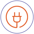 icon_pricing-electric